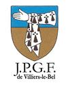 Jeunesse Préhistorique et Géologique de France